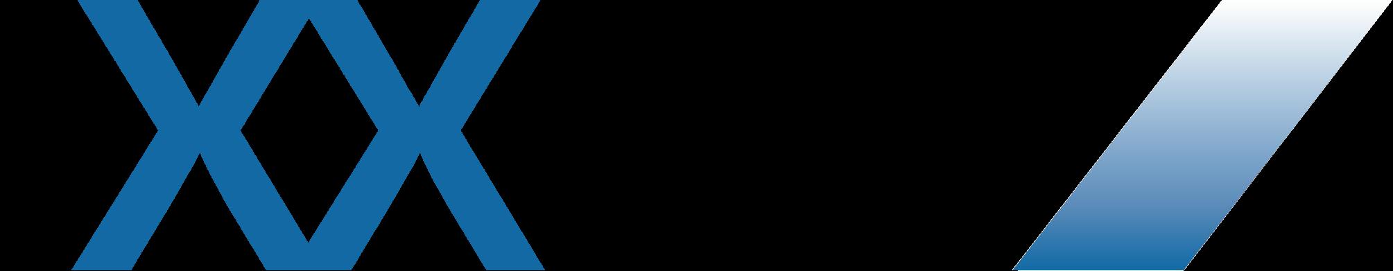 IXXAT