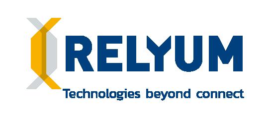 relyum-logo