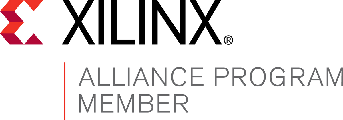 Alliance Program Member