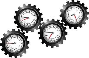 clocks_450x296