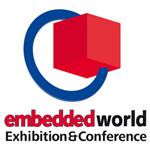 Logo_embedded-world