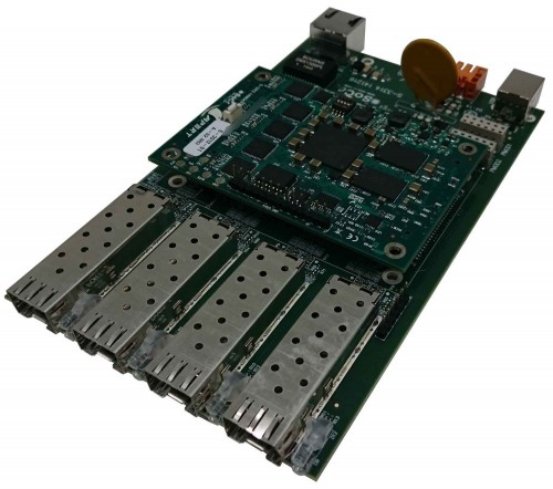 SmartZynq_mas_ZynqCarrier_new