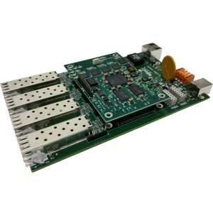 SMARTzynq_carrier_and_module_2