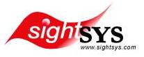 Sightsys_LTD