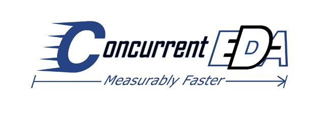 concurrent_eda_logo