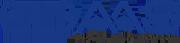 eldaas_logo