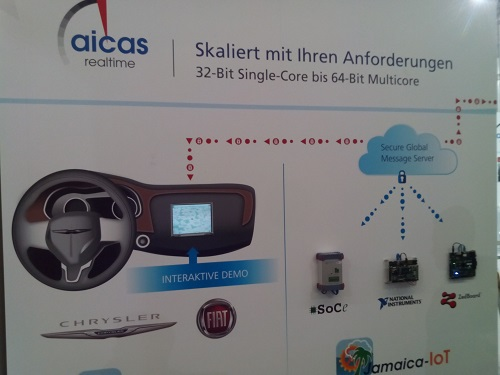 aicas_booth_500x375
