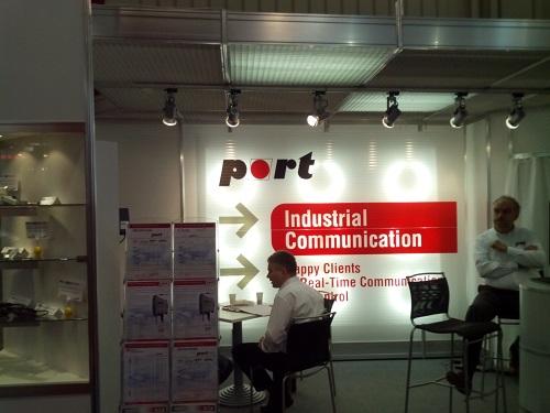 port_de_ew16_500x375