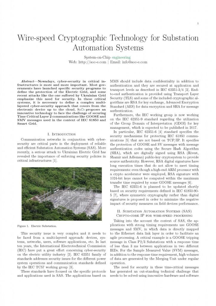 CIGRE_160808_1st_page