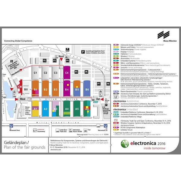 map_electronica_2016