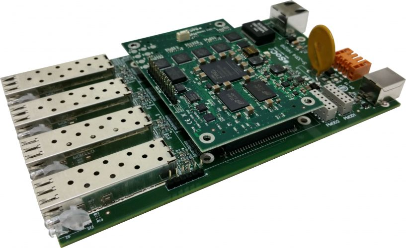 SMARTzynq_carrier_and_module-compressor