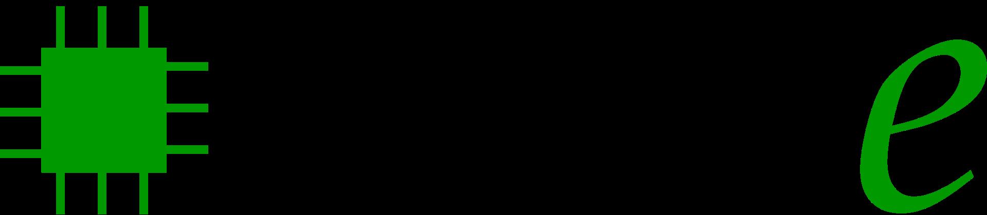 SoC-e